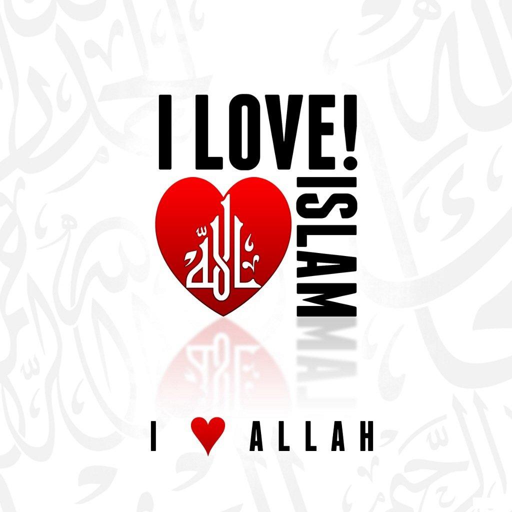 Islammaraisondevivre